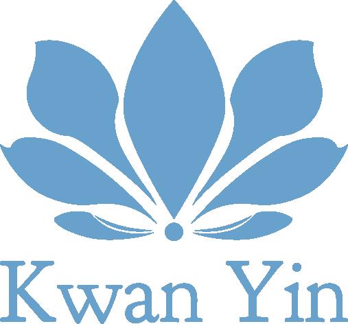 logo-kwanyin-plano