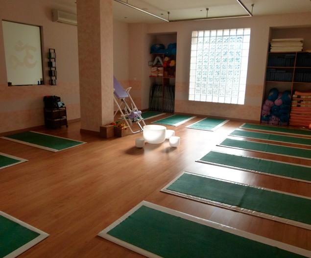 instalaciones-centro-yoga-kwan-yin
