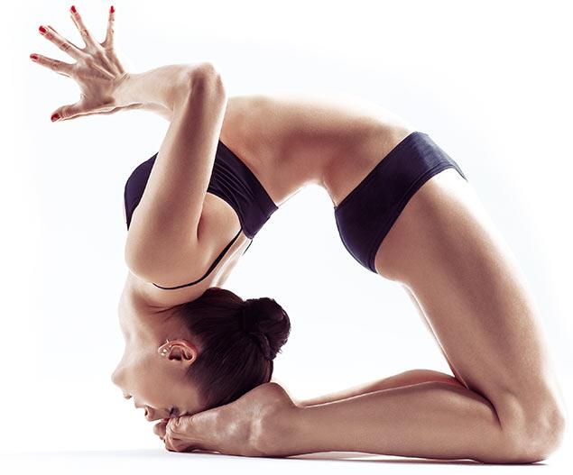 hatha-yoga-torre-del-mar